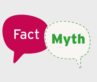 fact_myth