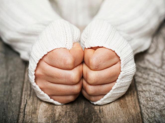 hands-istock
