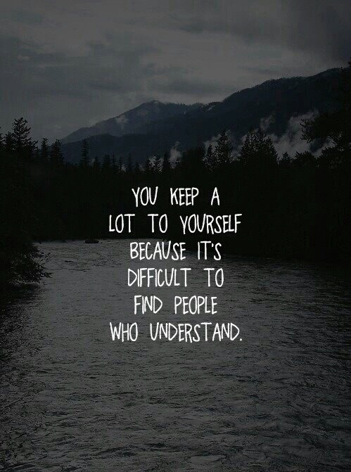 anxiety-depressed-quotes-random-favim-com-3792888