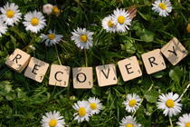 recovery-spelled-out