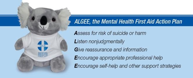 algee