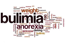 bulimia-treatment